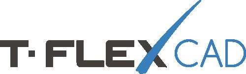tfx-logo_kolor
