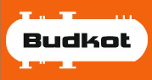 Budkot