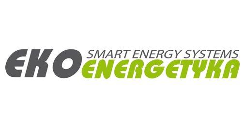 Ekoenergetyka-Polska