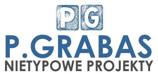 Nietypowe Projekty P.GRABAS