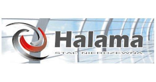 Halama