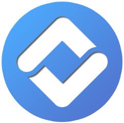 icon_tfx
