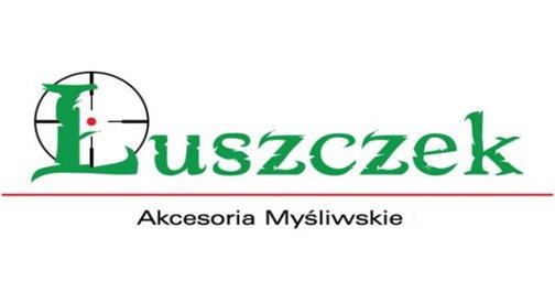 Akcesoria Myśliwskie ŁUSZCZEK