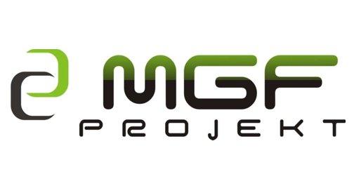 MGF Projekt
