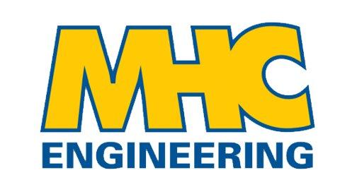 MHC Engineering