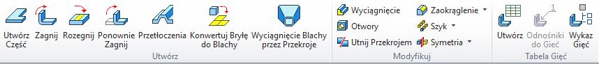 pasek_blach