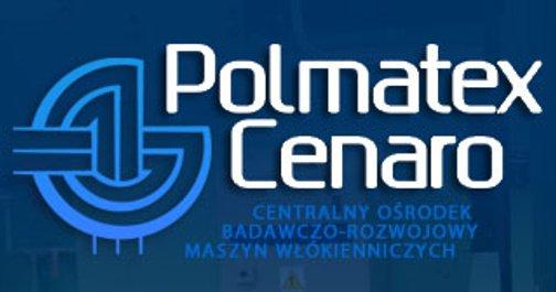 Polmatex-cenaro