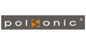 polsonic