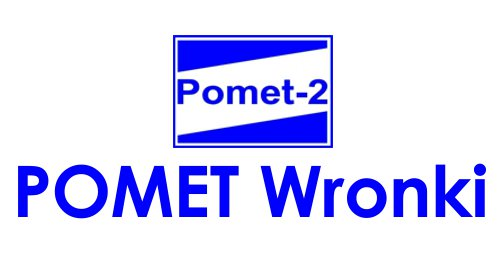Pomet Wronki