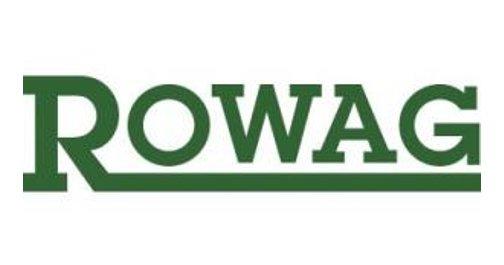 Rowag