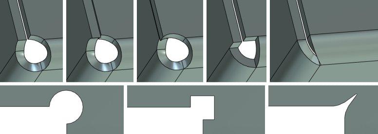 t-flex_sheet_metal7
