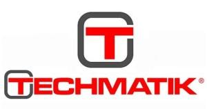 techmatik