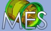 Analizy MES i Dynamiczne
