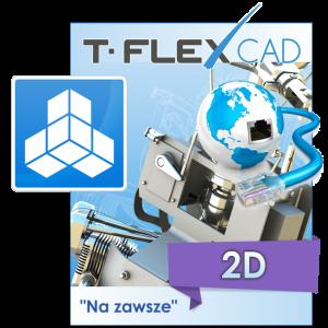 tfx_2d-nz_net