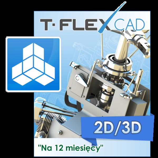tfx_3d-12m