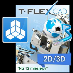tfx_3d-12m_net