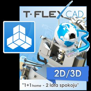tfx_3d-2h_net