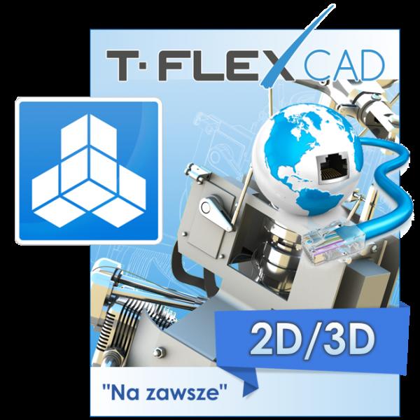 tfx_3d-nz_net