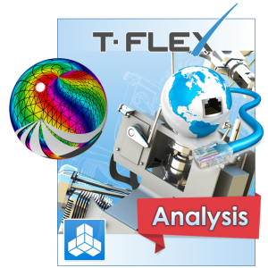 tfx_analysis_net