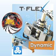 tfx_dynamic