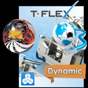 tfx_dynamic_net