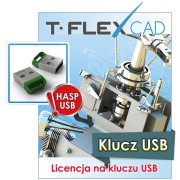 tfx_usb
