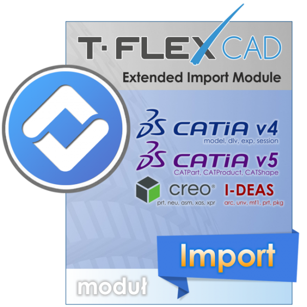 produkt_import
