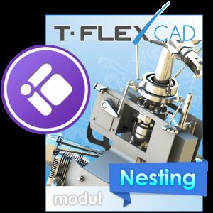 produkt_nesting