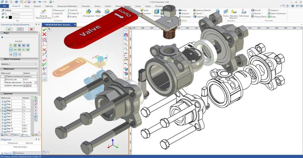 T-Flex_CAD-02