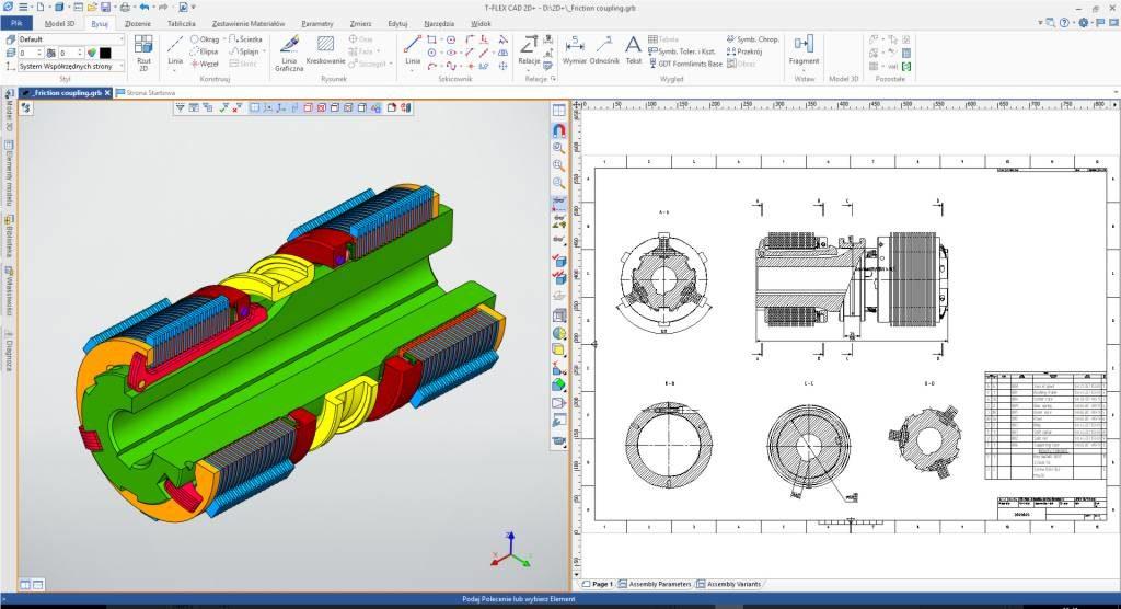 T-Flex_CAD-03