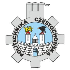 Logo-Politechnika-Czestochowska