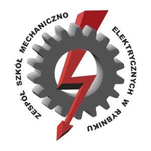 Logo-ZSME-w-Rybniku